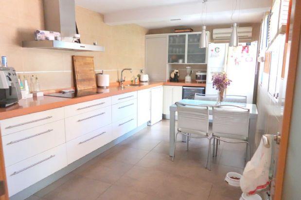 Casa en venta en Sant Joan D`alacant, Alicante, Calle Novelda, 250.000 €, 3 habitaciones, 2 baños, 200 m2